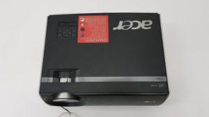 Polovni projektor ACER P7280
