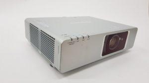 PANASONIC projektor PT-FW300E