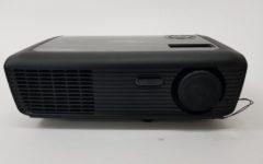 Projektor OPTOMA HD600X-LV
