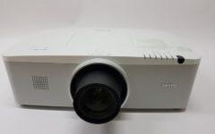 Sanyo PLC-XM100L – Polovni projektor