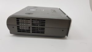 Toshiba polovni projektor sa garancijom